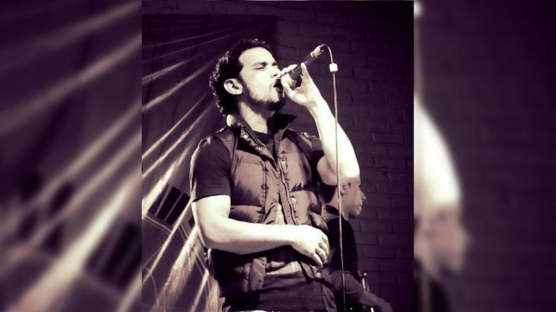 Suicidio del vocalista de grupo Raíz Urbana entristece a Palmira, Valle