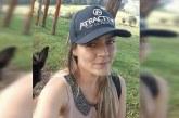Secuestradores de joven mujer en Roldanillo, Valle piden 150 millones por su liberación