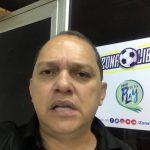 #Los120SegundosDelGato: El empate del América de Cali