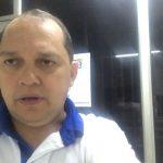 #Los120SegundosDelGato: La victoria del América de Cali frente Alianza Petrolera