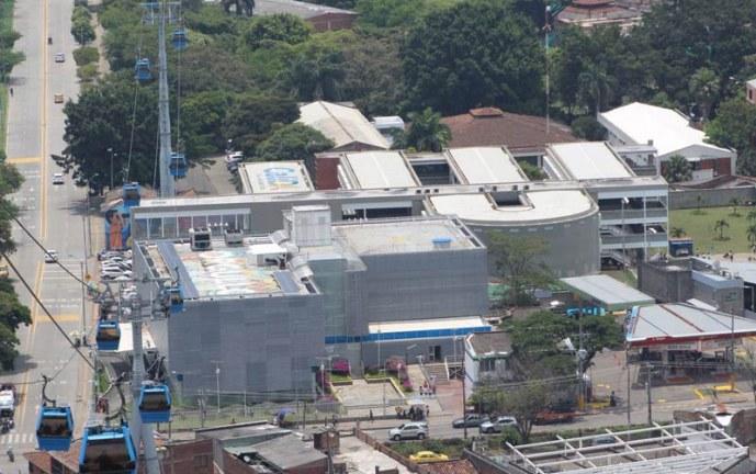 Presidente reconocerá a IPS Siloé como el hospital verde modelo de Colombia
