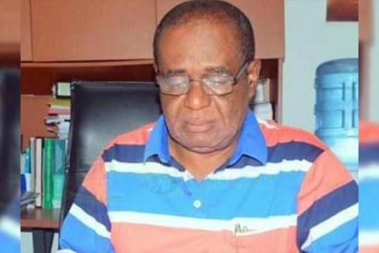 Secretario investigado por presunto desfalco al hospital de Buenaventura se habría suicidado