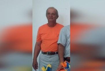 Hombres encapuchados secuestran a agricultor en Guachené, norte del Cauca