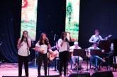 Prográmese para el segundo encuentro de música andina Colombiana en Icesi