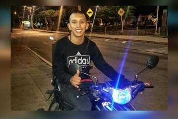 Joven reportado como desaparecido fue hallado sin vida en un parque de Cali