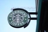 Tras polémica, Starbucks capacitará a trabajadores contra la discriminación