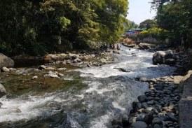 Festival 7 Ríos Fest buscará recuperar las cuencas de los afluentes que bañan a Cali