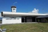 Gobiernos de Valle, Quindío y Risaralda potenciarán aeropuerto Santa Ana en Cartago