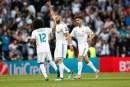 Tercera final consecutiva e histórica para el Real Madrid por Champions League