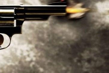 Hombre es atacado con arma de fuego al interior de restaurante del norte de Cali