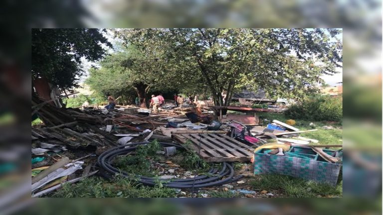 autoridades-cinturon-ecologico-aguablanca-ilegal-18-05-2018 (2)