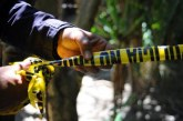 Hallan cuerpo de hermano de 'Mayimbú' en zona rural de Suárez, Cauca