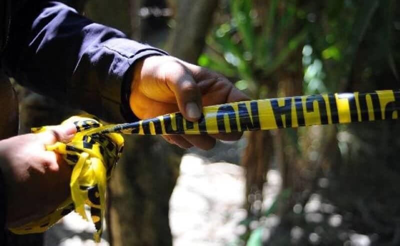 Investigan el homicidio de una pareja y un exgobernador indígena en el Valle