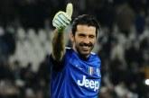 Después de 17 años, Buffon le dice adiós a Juventus y a la selección italiana