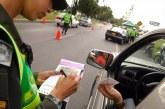 Más de 70 mil multas no se han pagado en Cali por violar la cuarentena