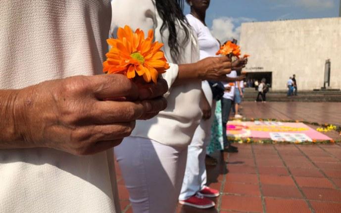 Implementarán 'Código Rosa' en 5 municipios del Valle por el Día de la Madre