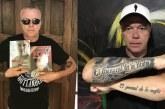 Capturan a alias Popeye por el delito de extorsión en Medellín