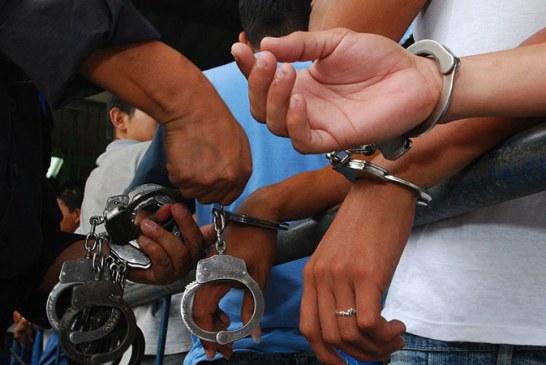 Judicializados médicos por homicidio culposo de un bebé en Puerto Tejada