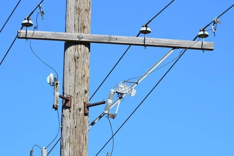 Estos serán los sectores de Cali que no tendrán energía el próximo jueves