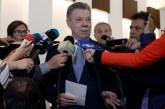 Colombia fue admitida en la Organización para la Cooperación y el Desarrollo Económicos