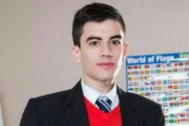 La verdad detrás del supuesto joven colombiano graduado en Harvard