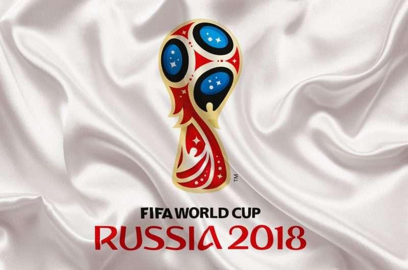 Aquí están los convocados de Argentina, España, Bélgica y Francia para Rusia 2018