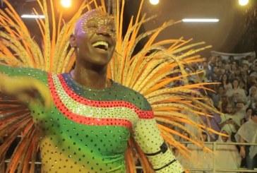 Tres ferias colombianas para llenar tu vida de música y colores