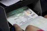 Pídame es la nueva aplicación digital que facilita el trámite para solicitar el pasaporte