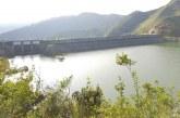 CVC mantiene control al río Cauca desde represa de Salvajina por caso Hidroituango