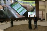 Con dispositivos biométricos, Policía hará seguimiento de antecedentes judiciales
