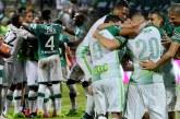 Deportivo Cali buscará asegurar su paso a semifinales frente a Nacional