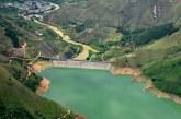 En Cauca, 40.000 personas afectadas por suspensión de servicio fluvial en Salvajina