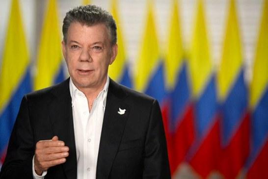 Diálogos de paz entre el Gobierno y ELN se reanudarán en La Habana