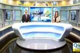 Emisión martes 15 de mayo de 2018