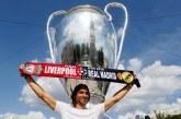 El Real Madrid va por la gloria tras disputar su tercera final consecutiva de Champions