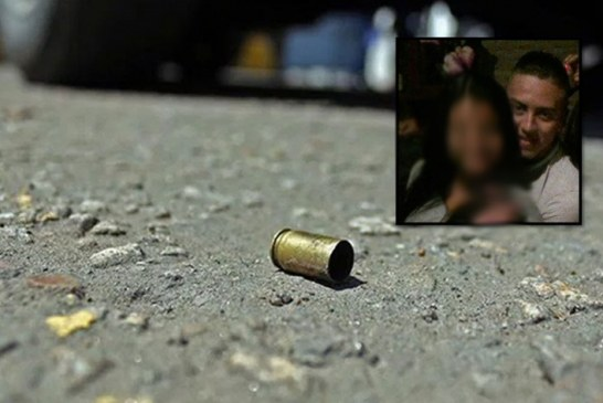 En balacera muere joven de 18 años en el oriente de Cali, otro resultó herido