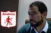 ¡Confirmado! Ricardo 'El Gato' Pérez será el nuevo presidente de América de Cali