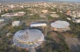 Gobernación anunció que Coldeportes iniciará nuevos proyectos en el Valle