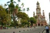 Alcaldía de Palmira aclara que 'Día sin Carro y Moto' de Cali no aplicará en ese municipio
