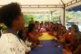 Gobernación del Valle anunció Plan Decenal para comunidades afrodescendientes
