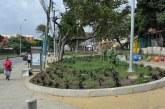 'Alameda de Siloé' ya está disponible para los habitantes de la Comuna 20 de Cali
