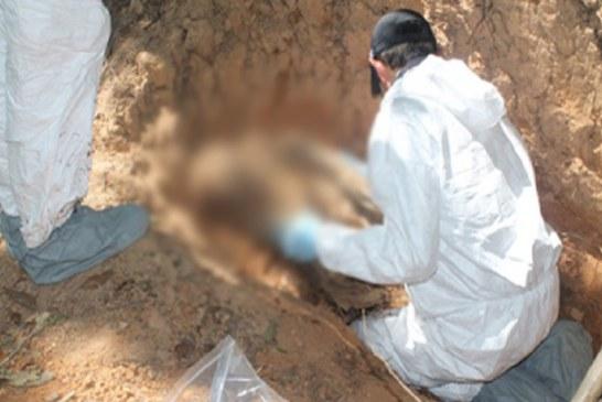 Fiscalía busca identificación plena de cadáver hallado en vía Cali – Jamundí