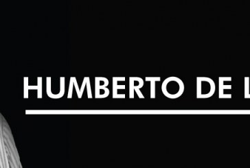 Humberto de la Calle Lombana