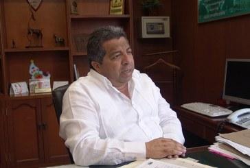 Imputan cargos contra exalcalde de Palmira por irregularidades en pensiones