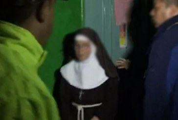 Investigan monjas por presunta tortura a niños desplazados en Popayán