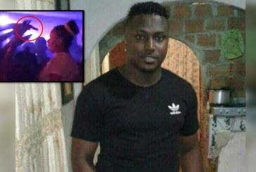 Qué dice la Policía sobre balacera en discoteca de Juanchito que dejó un muerto