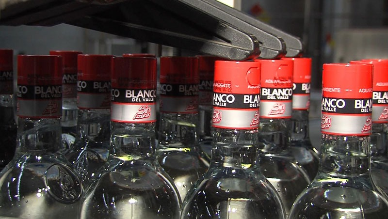 Más de 200 locales cerrados en el Valle del Cauca por venta de licor ilegal