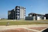 Cae banda que extorsionaba a presos de cárcel de Jamundí para poder ocupar celdas