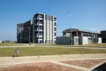 ¡De película! Dos presos se fugaron por los ductos del aire de la cárcel de Jamundí