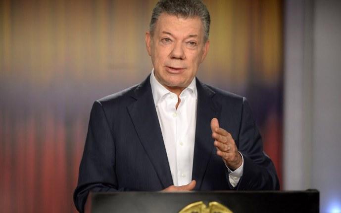 Juan Manuel Santos y otros invitados de honor a la Feria Internacional del Libro Cali 2019